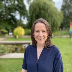 Susannah Murphy