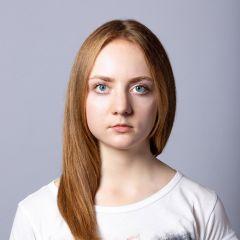 Zofia Makowska