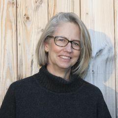 Monique Andersson