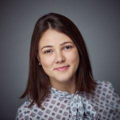 Larissa Voltolini Nunes