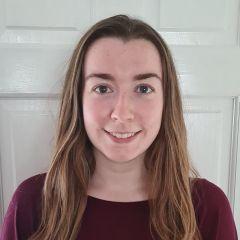 Chloe Ravenscroft