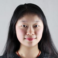 Tianyi Sun