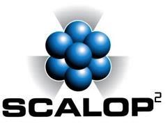 SCALOP2 trial logo