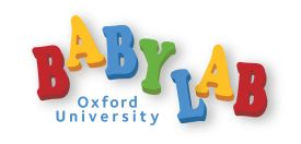 Oxford BabyLab.jpg