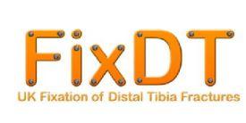 FIXDT logo