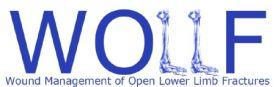 WOLLF logo