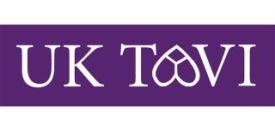 UK-TAVI Trial Logo (SITU)