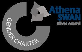 AdvanceHE Membership logo AS Silver