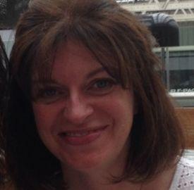 Dr Lois Brand