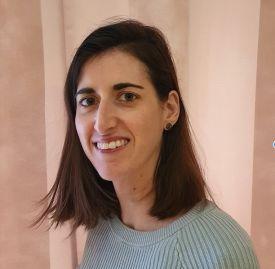 Monica Olcina del Molino.jpg