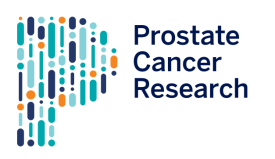 Prostate Cancer Research logo.png