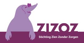 ZIZOZ