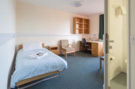 LMH room1.jpg
