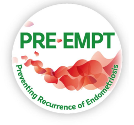 PRE-EMPT Trial Preventing Recurrence of Endometriosis by Means of long acting Progestogen Therapy