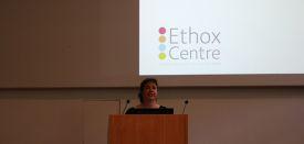 Ethox Seminars