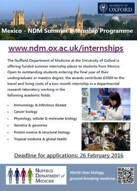 ndm-mexico-summer-internships-poster-2016.jpg