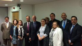 arturo-with-oxford-s-vice-chancellor-andrew-hamilton-june-2015.jpg