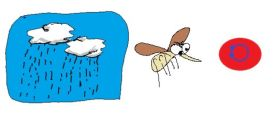 malariaccp_fit_900x600.jpg