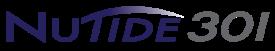 NUTIDE 301 trial logo