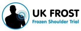uk frost logo