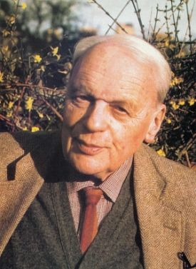 Hugh Blashcko