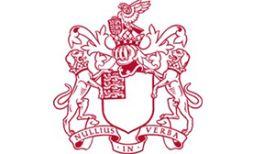 royal-society-footer1