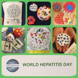 world-hepatitis-day-activities.jpg