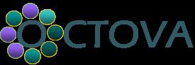 OCTOVA trial logo