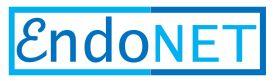 EndoNET Trial Logo (SITU)