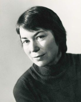 Gillian Morris-Kay 1976.jpg