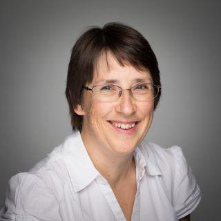 Susan Dutton