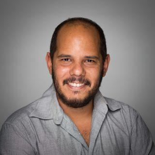 Fernando Martinez Estrada