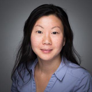 Hilene Lin