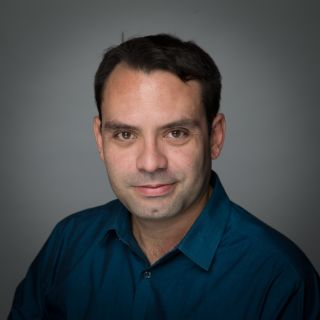 Michael Maia Schlussel