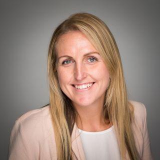 Nicola Kenealy