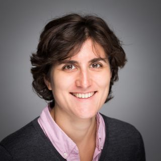 Julie Schulthess