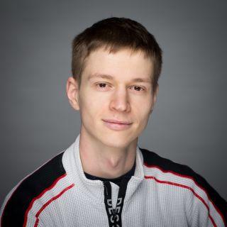Pavel Guzanov