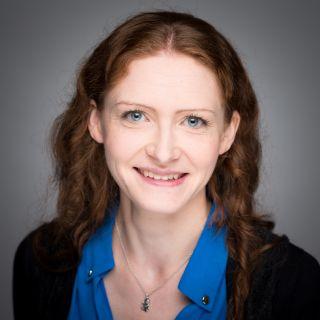 Susan Aungier
