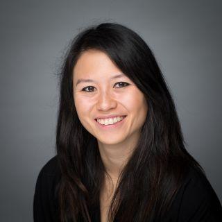 Rachel Kuo