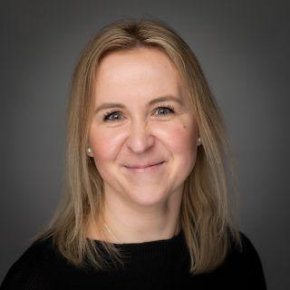 Renata Hrusecka