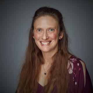 Denise Fraser-Urquhart