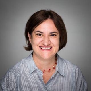 Linda Troeberg