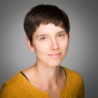 Ariane Hammitzsch