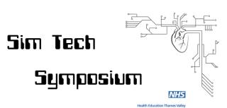 Sim tech symposium