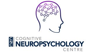 Cognitive neuropsychology centre