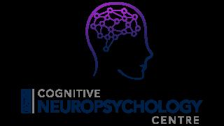 Cognitive neuropsychology centre 6