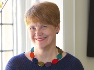 Dorothy bishop elected fellow of the royal society