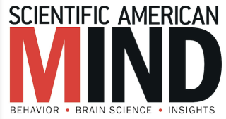 Ep researchers contribute cover article to scientific american