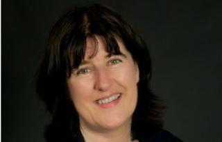 Elaine fox awarded ba leverhulme grant