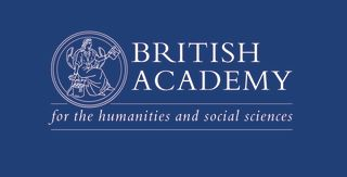Experimental psychology to welcome 3 new british academy postdoctoral fellows